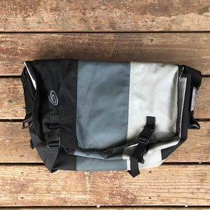 Timbuk2 Large Messenger Bag